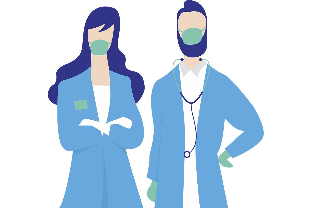 Accès réservé à la BU de Santé