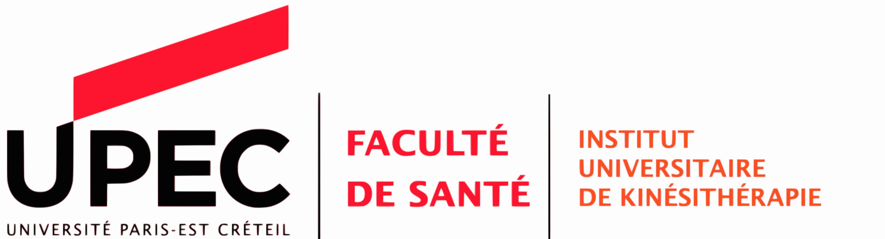 Logo IUK